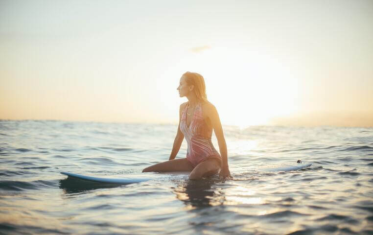 Cabo Surfing Tours