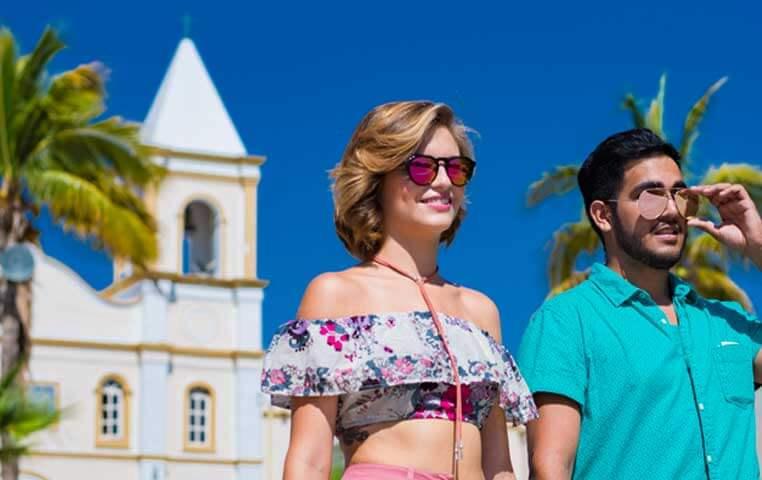 City Tour Cabo