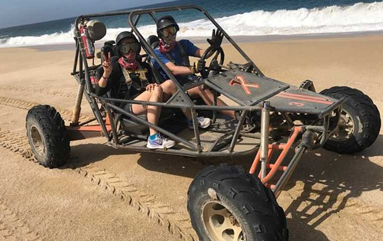 cabo buggy tours