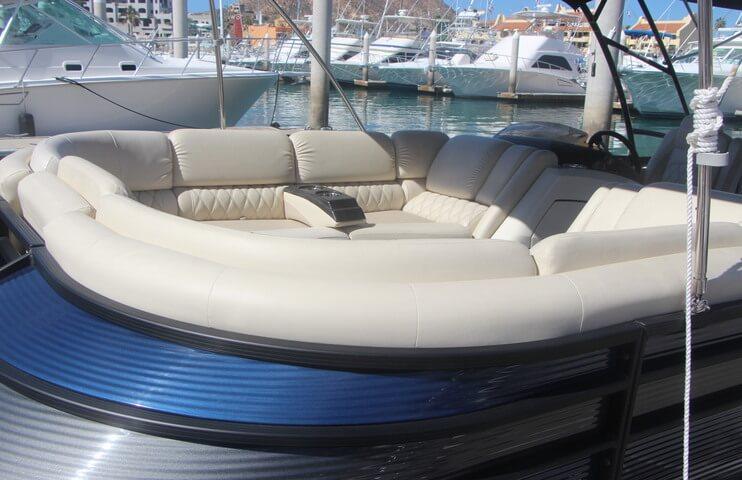 Los Cabos Boat Rental