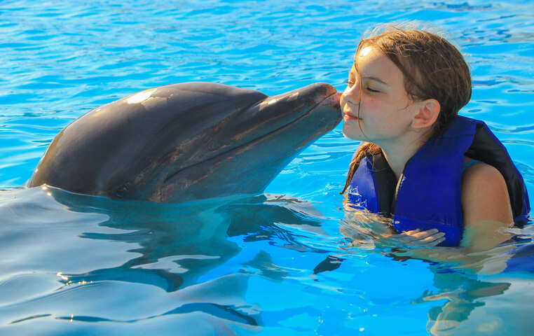 Best Tours for Children in Cabo