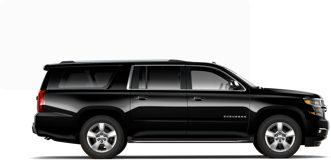 Los Cabos Private Roundtrip Transportation